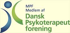 DPF_LogoMedlem2